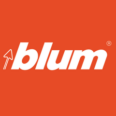 Blum Bútorvasalat