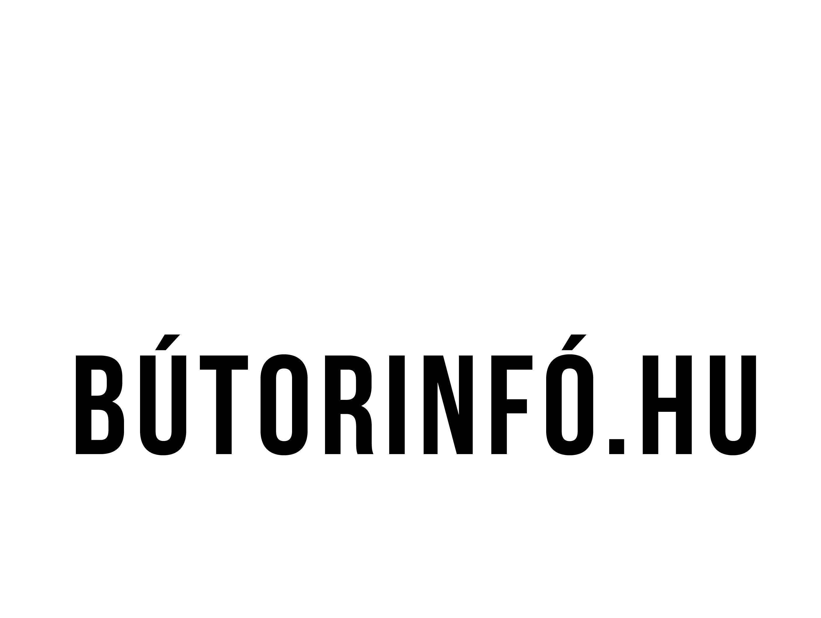 Bútorinfó.hu