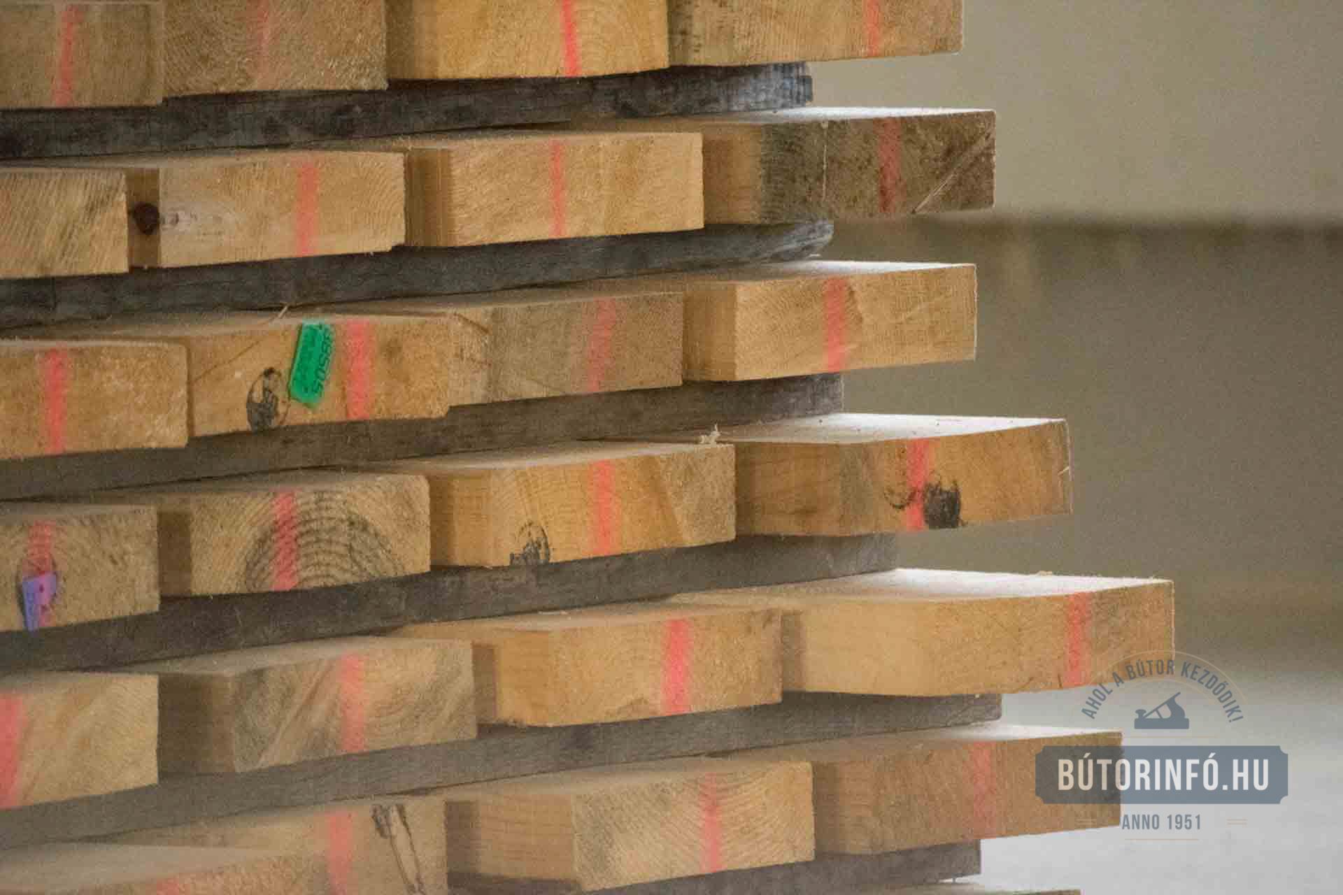 Bútor Szekrény Gyártás Méretre Formára