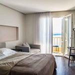 Ágykeret és matrac, hálószoba